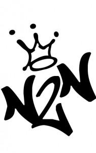 Nord2Nord Hip Hop Festival