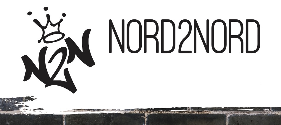 Nord 2 Nord project