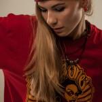 Tanya_website