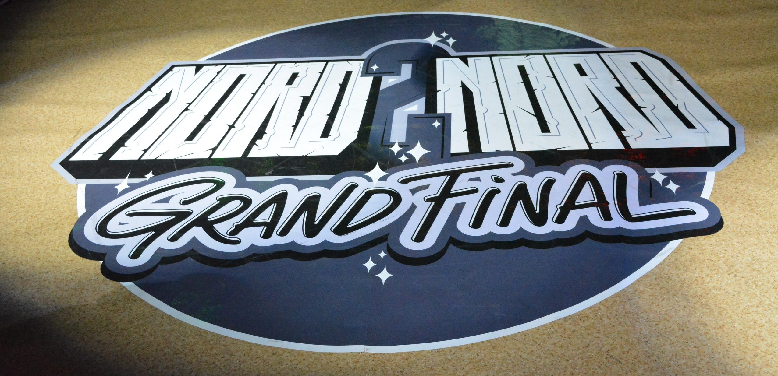Nord2Nord Grand Final